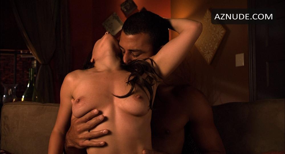 zane s sex chronicles on cinemax