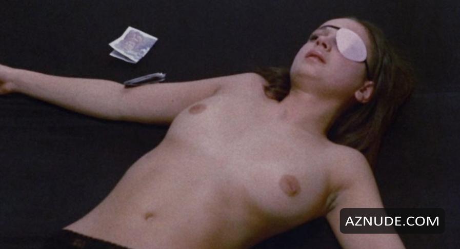 Thriller A Cruel Picture Nude Scenes - Aznude-1360