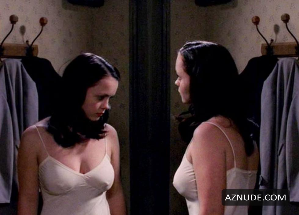 christina ricci opposite of sex