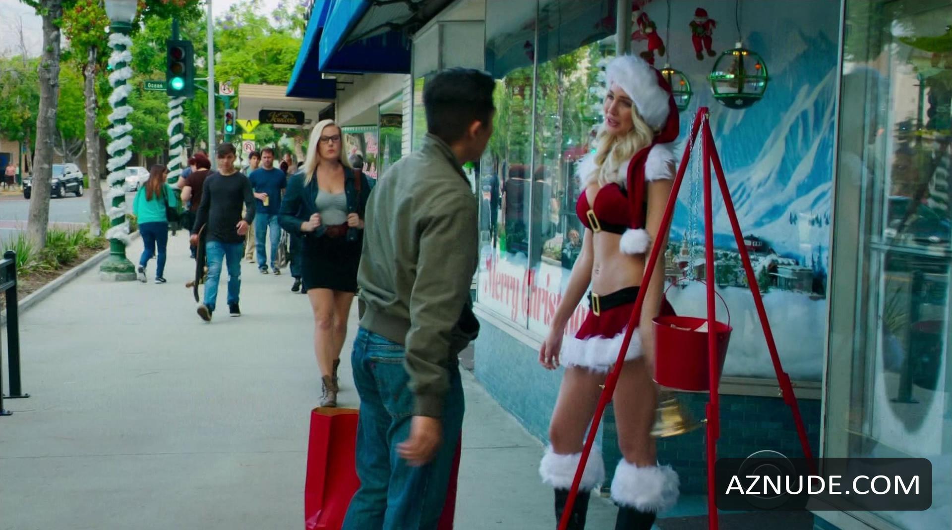 Ncis Los Angeles Nude Scenes - Aznude-9488