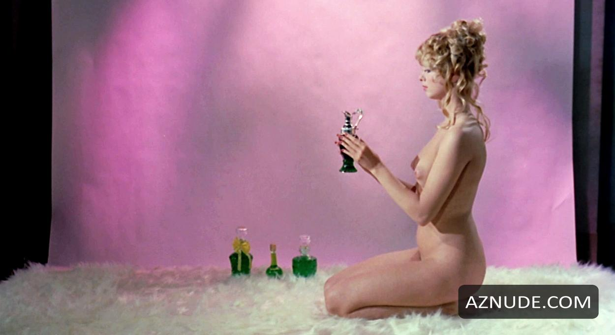 Celeb Nude Marcia Clark Jpg