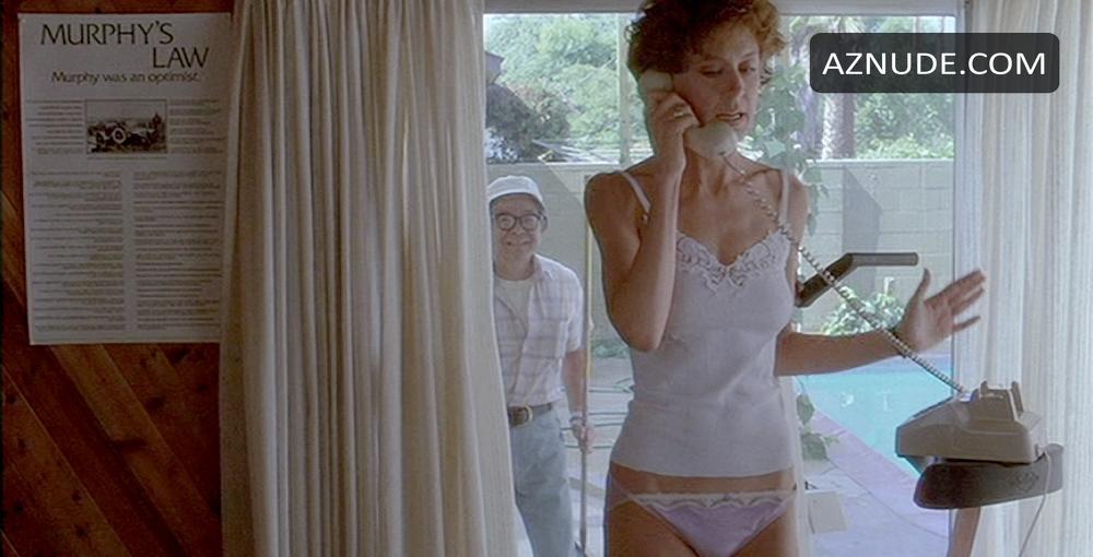 striptease lahti parhaat pornovideot