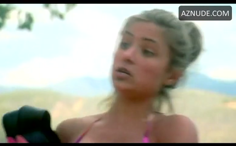 suggest you jamie jungers bikini remarkable, very