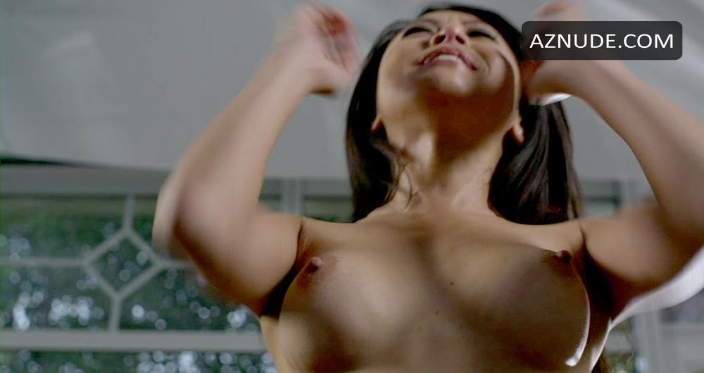 Hot nude girl in walmart