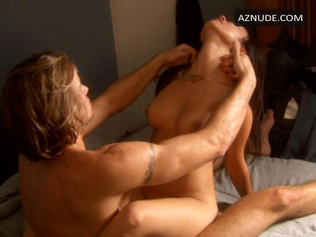 Naked Surrender Nude Scenes - Aznude-5237