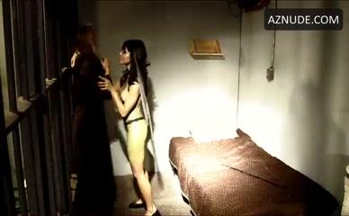 What christine nguyen sex scene