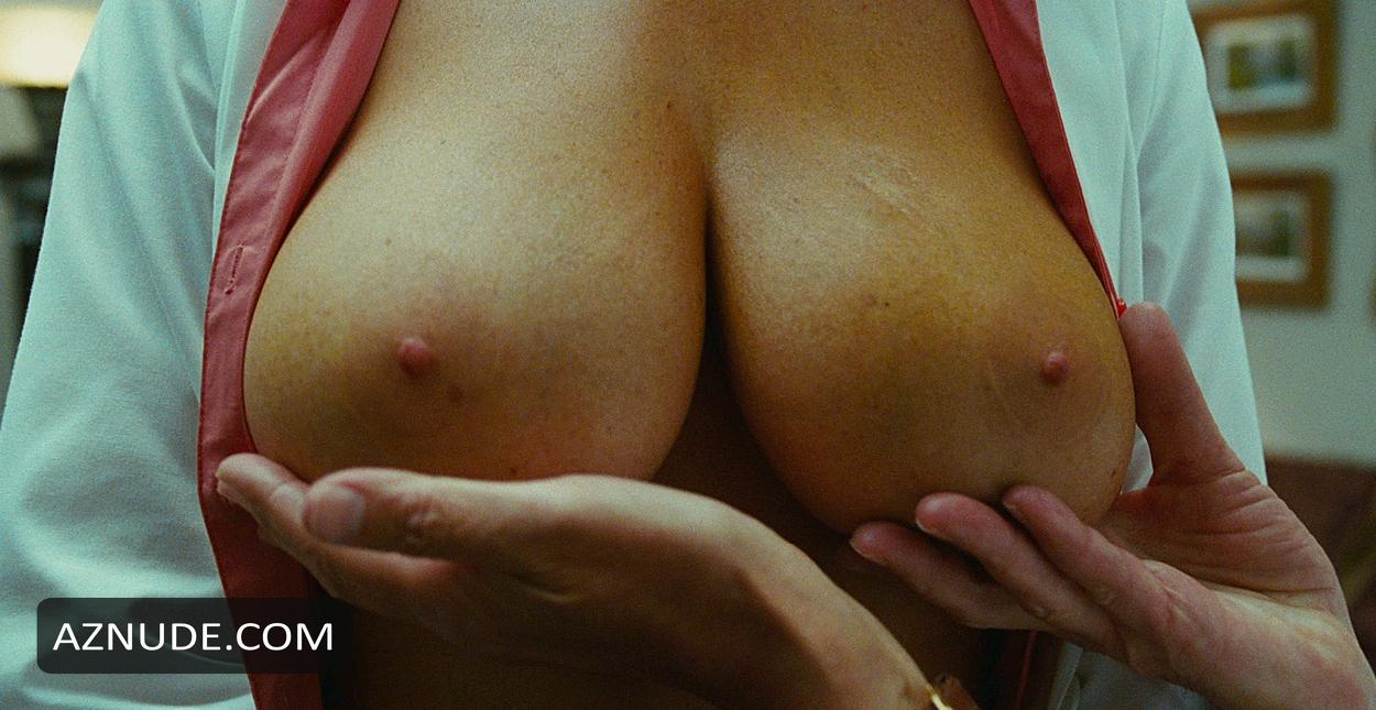 Film naked teacher