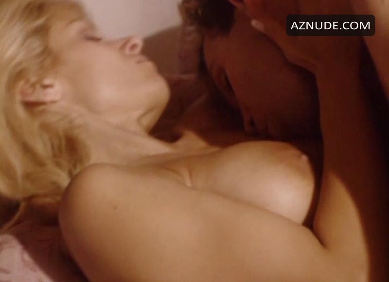 Nackt Christiva Turner  Tina Turner