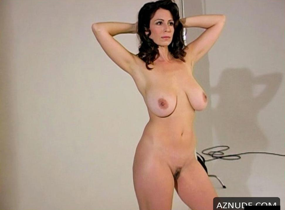 Tiny tits nude videos-5851