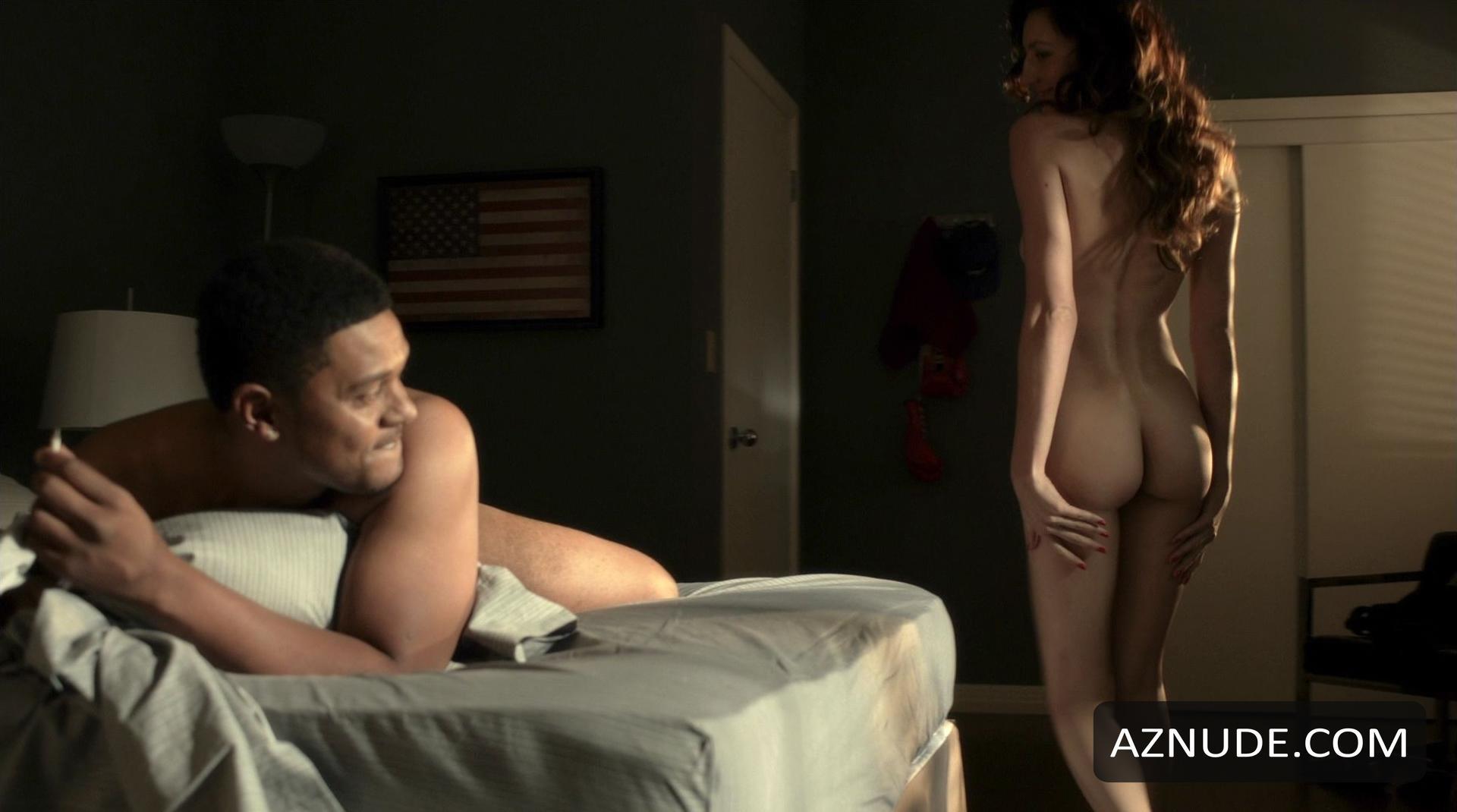 Christy Williams Nude Photos Videos