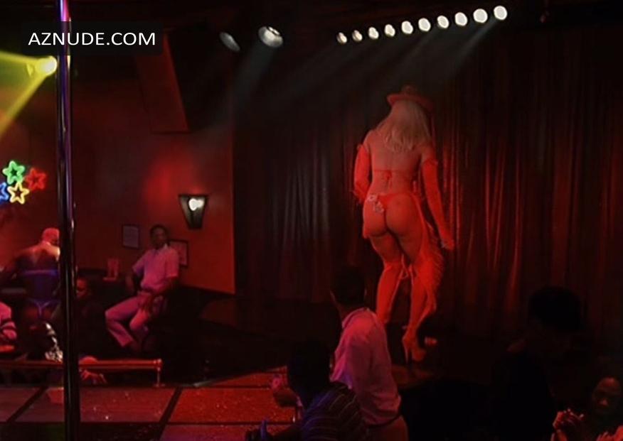 Chrystale Wilson Nude - Aznude-7369
