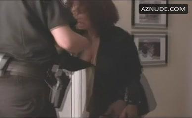 Monica calhoun sex scene