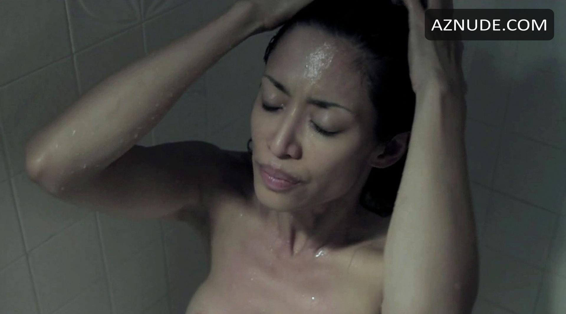 Pretty Rosebud Nude Scenes - Aznude-3916