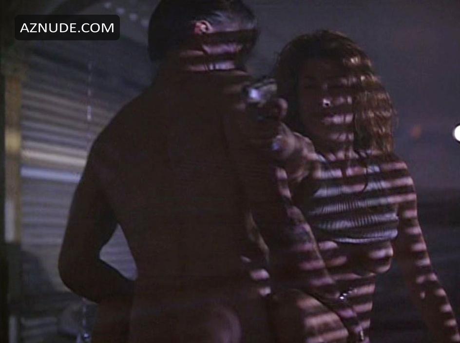 Cindy Crawford Sex Scene 113