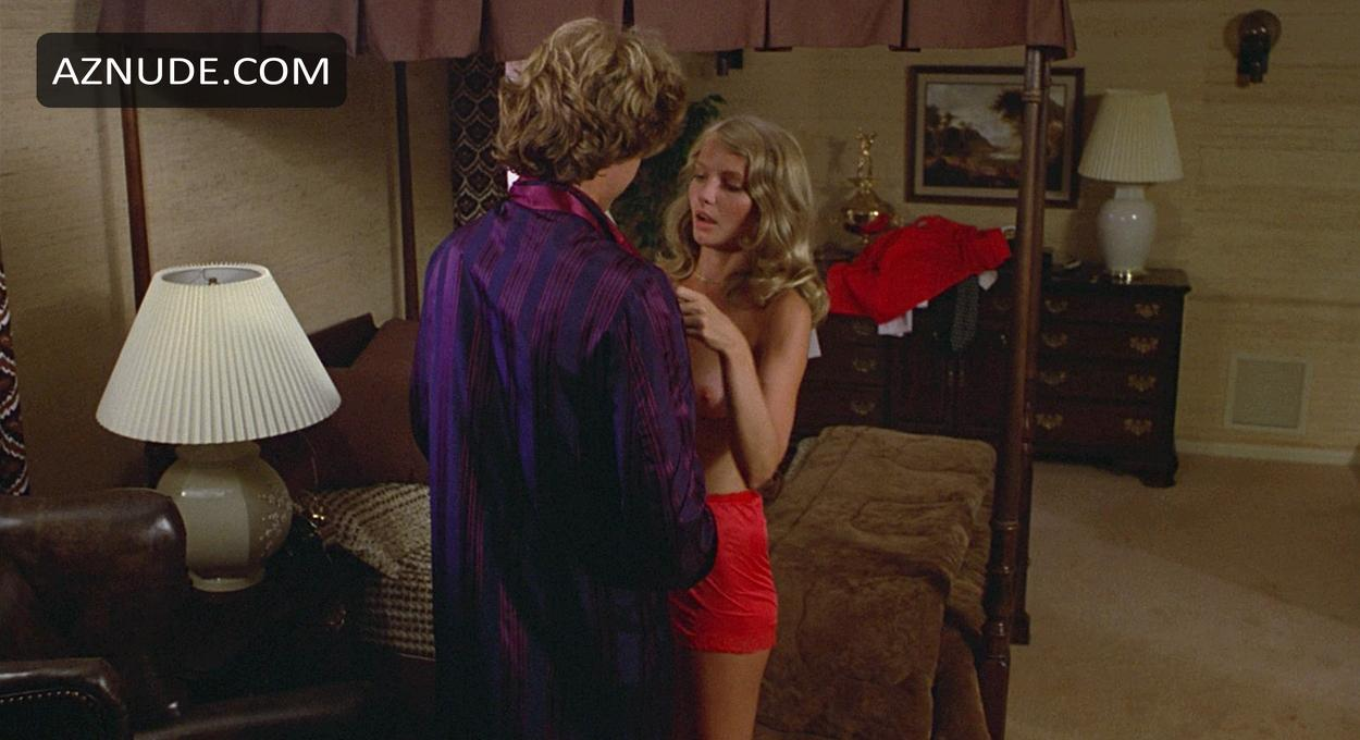 Have hit Cindy morgan having sex are