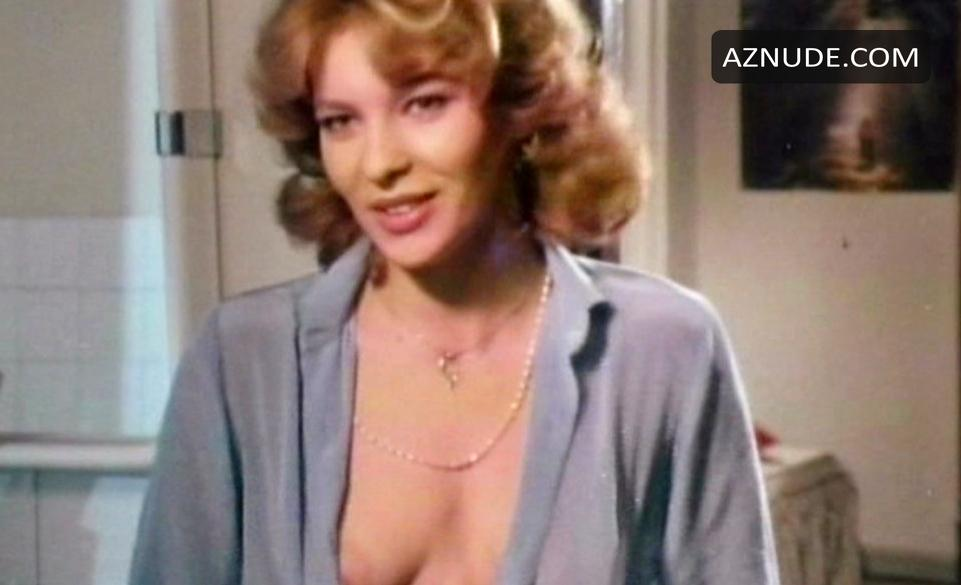 Topless Cinzia De Ponti nudes (31 images) Gallery, Snapchat, cameltoe