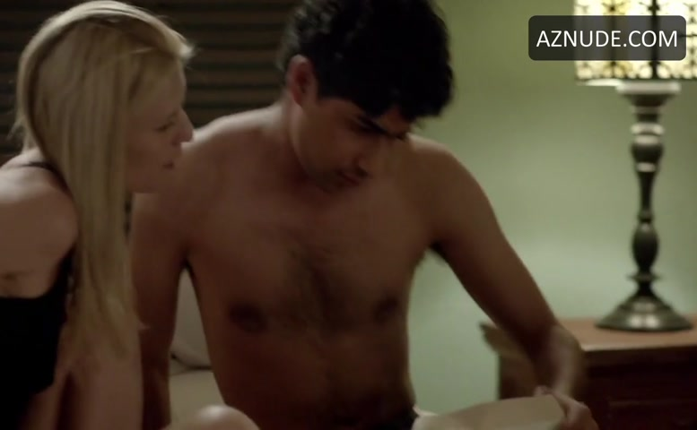 cum-claire-danes-nude-ass-scene-groupsex-shower-big