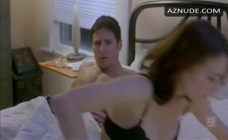 Claire forlani sex tape