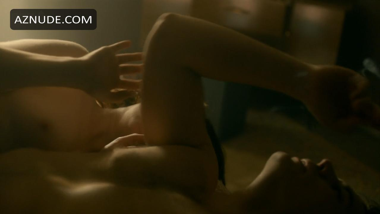 Juno temple sex scene afternoon delight hd 6