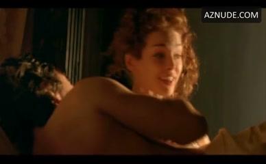 Twin sex girl nude