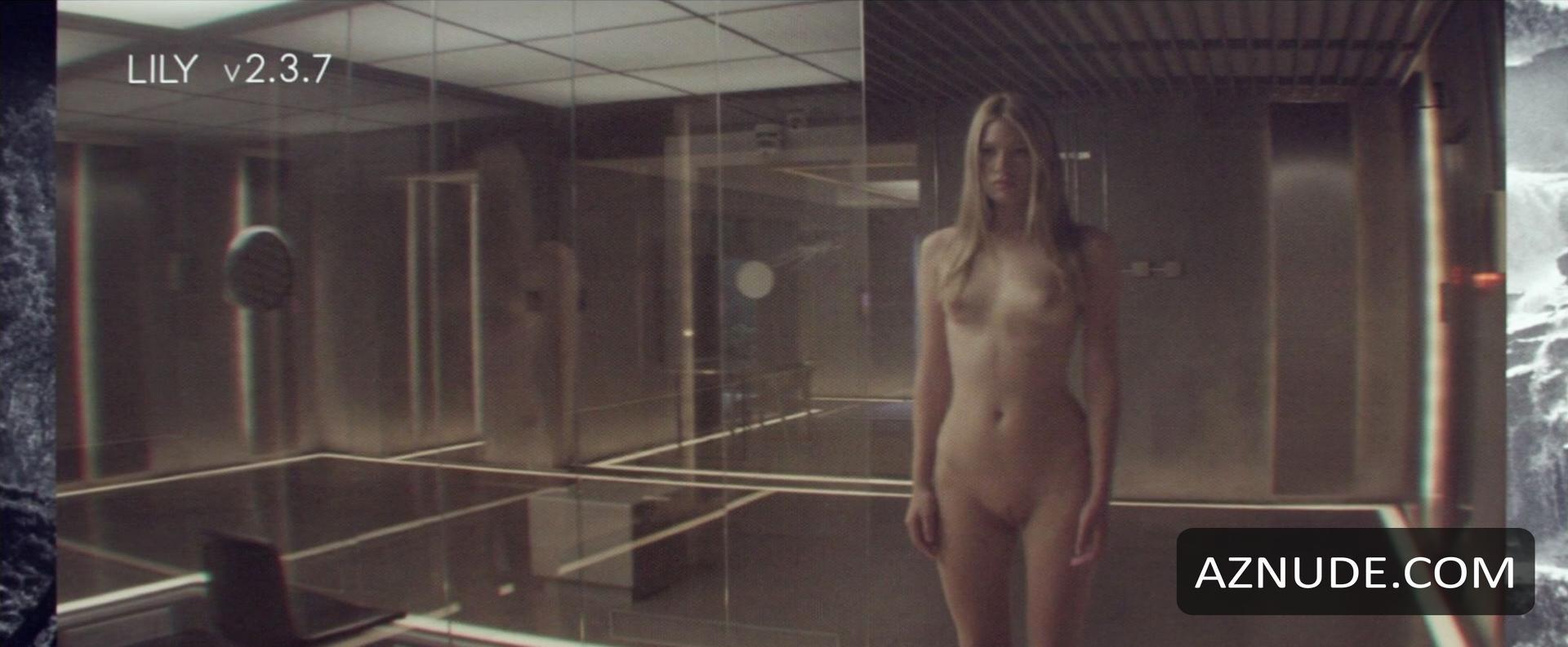 Celebrity Hot Nude Movie Scenes Pic