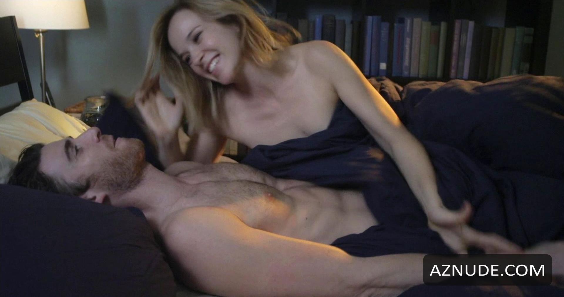 Eating My Friends Pussy