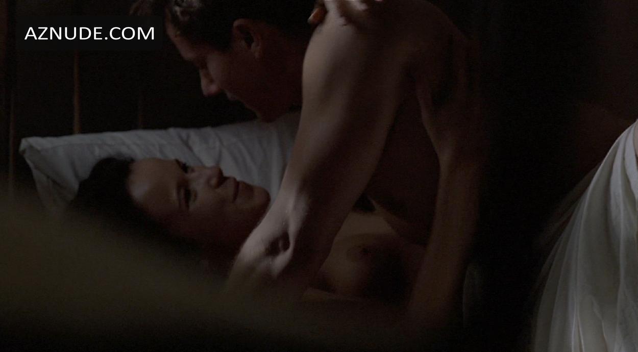 cameron richardson nude scenes