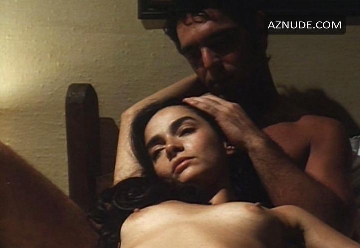 Ana alexander nude scenes hd - 3 1