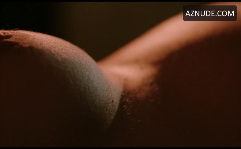 Homo nyrkkipano kiimakalu