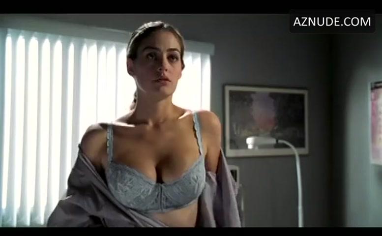 High quality pic porn malay