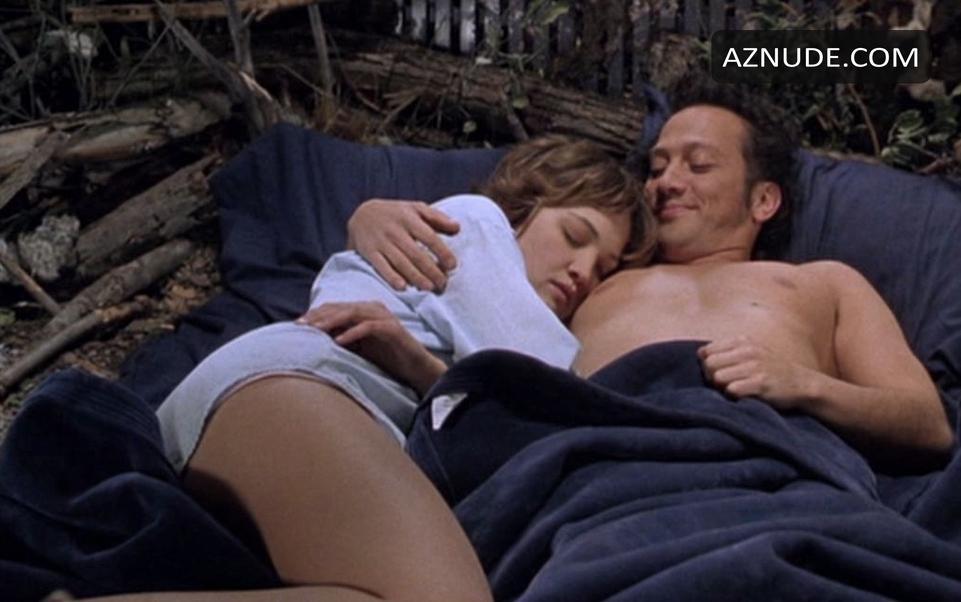 Jenna lewis sex tape scandalplanetcom - 1 part 9