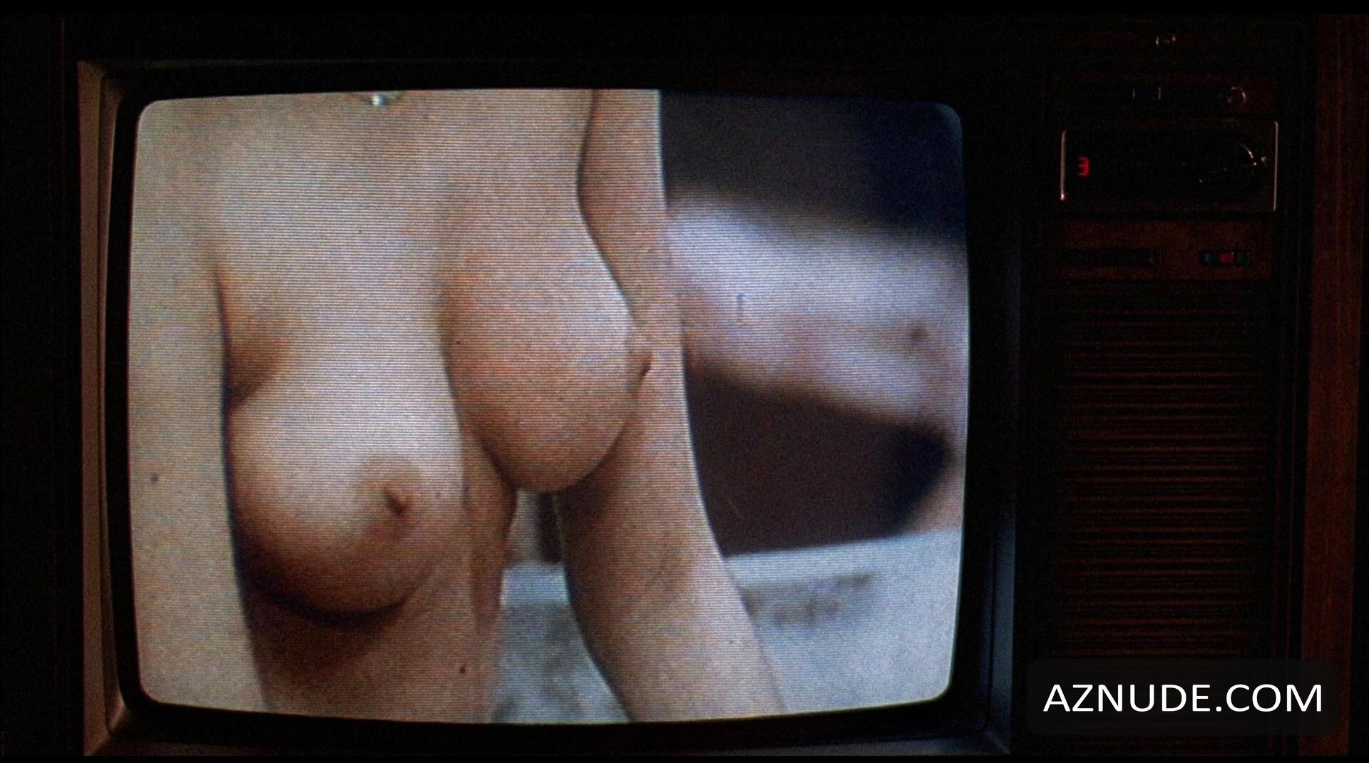 Revenge Of The Nerds Nude Scenes - Aznude-9811