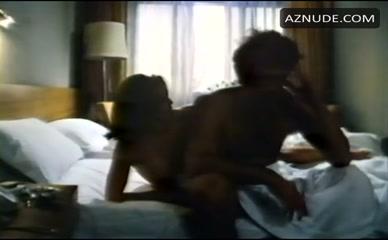 nackt Velasco Concha Susana (1969)