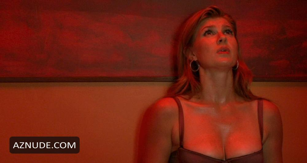 Aznude connie britton