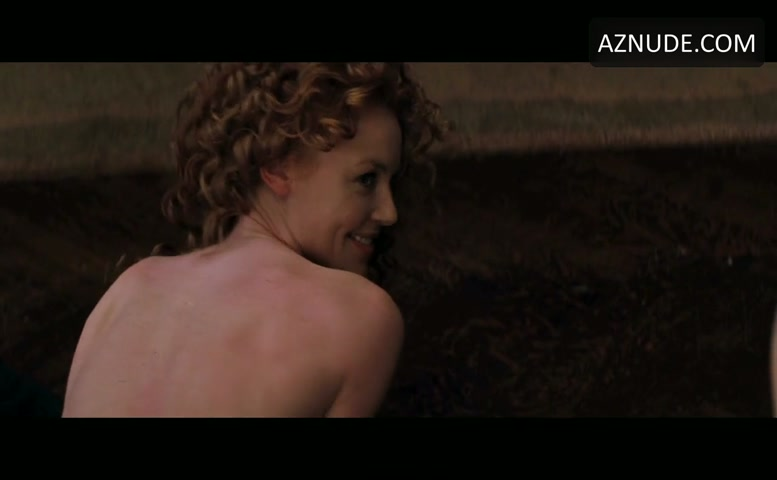 Devils advocate clip nudity redhead teen webcam