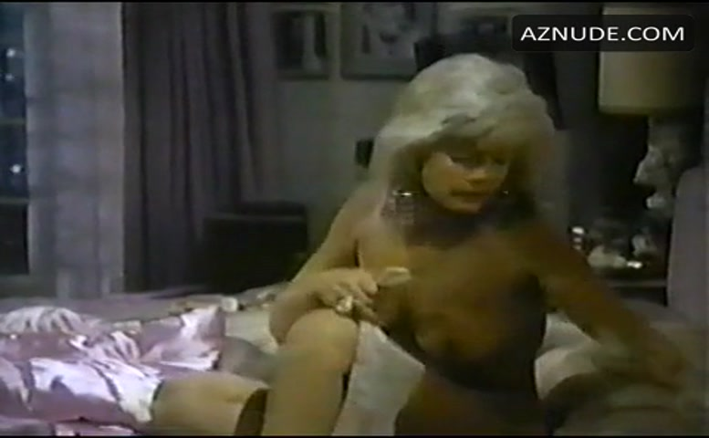 Connie Stevens Nude Porn -