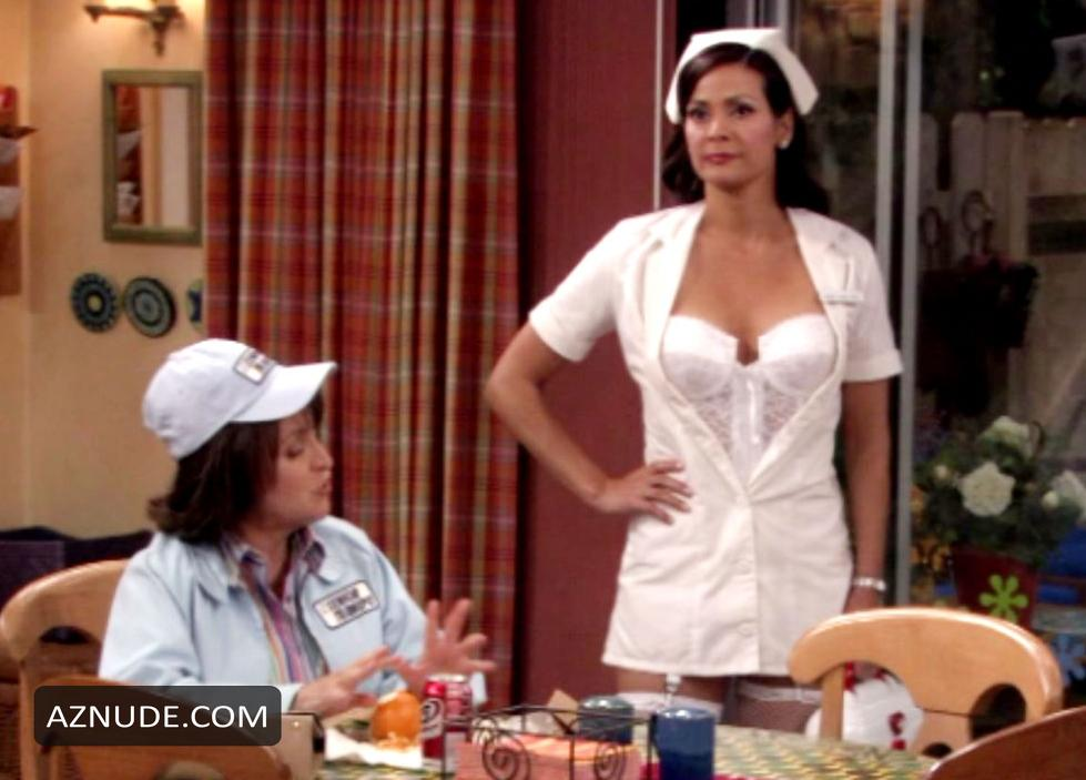 Constance marie naked pic 14
