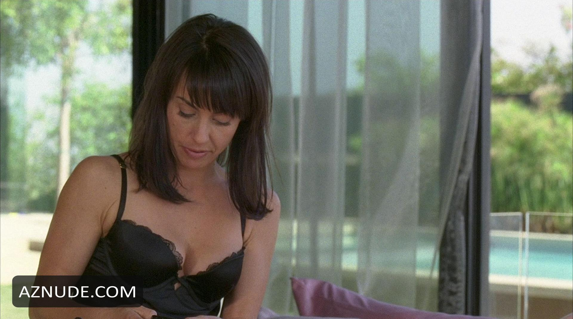Topless Constance Zimmer nude (12 photo) Is a cute, YouTube, underwear
