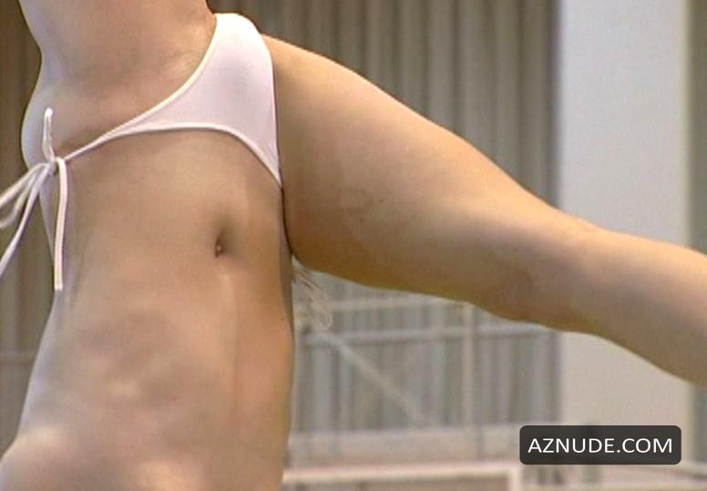 Corina nude ungureanu