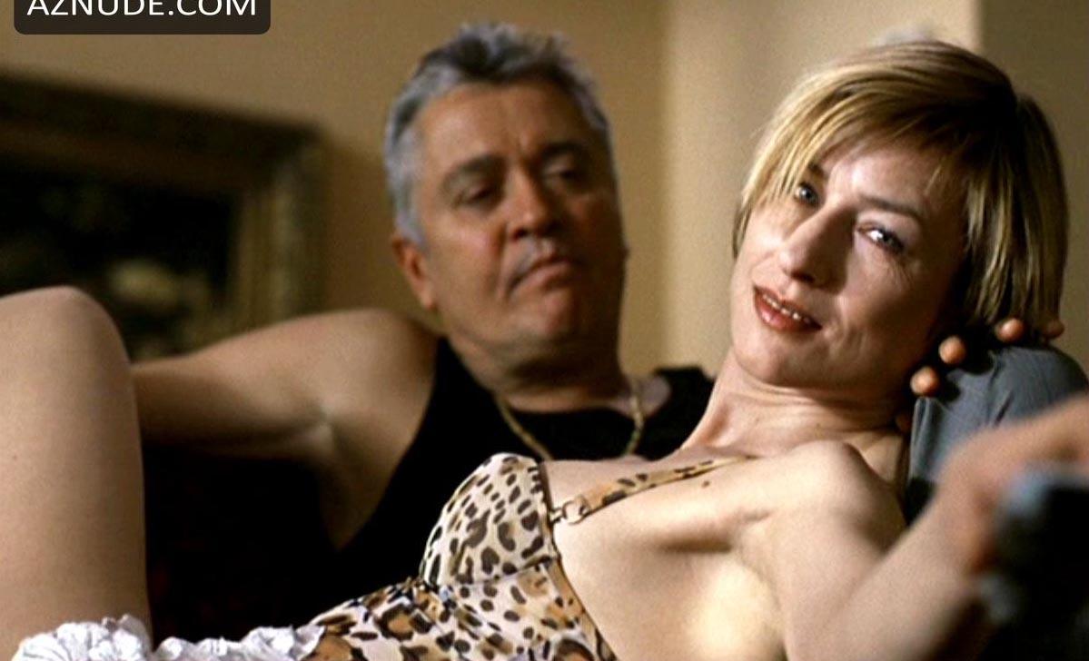 Diane Spur Sex Tape