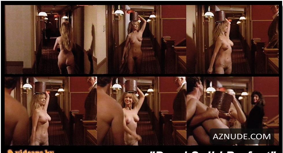 Free sex pic mov