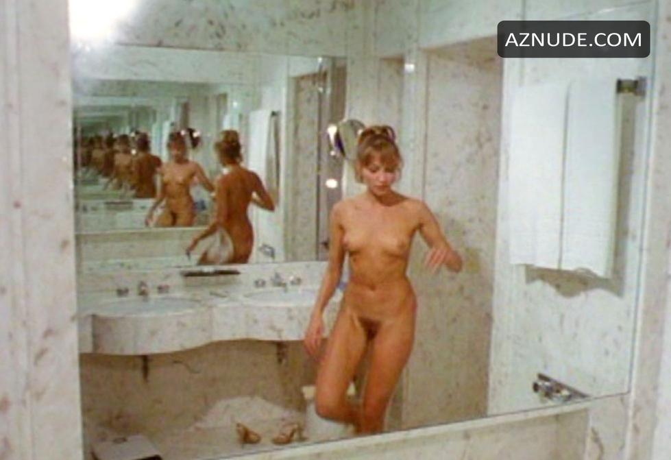 Corinne Brodbeck Nude - Aznude-7725