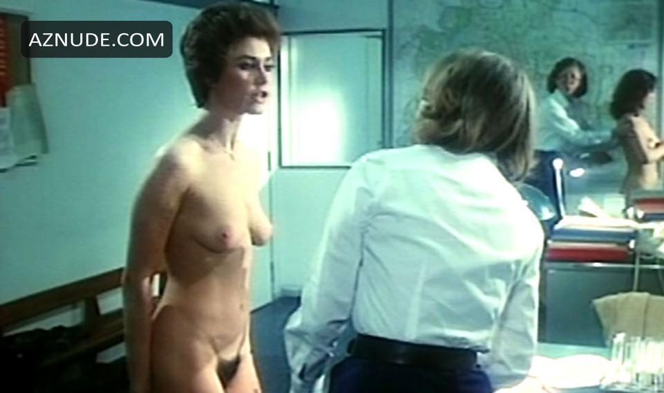 Sex In Hotel Video