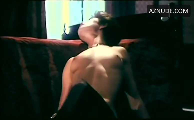 Corinne clery nude scenes has left