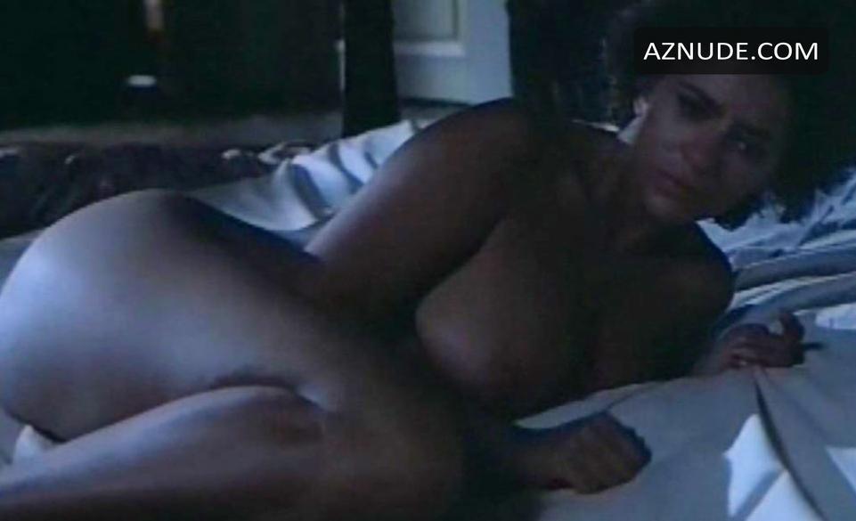 best scene hot nude