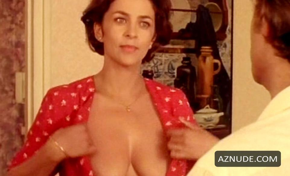 Naked plumber sex videos