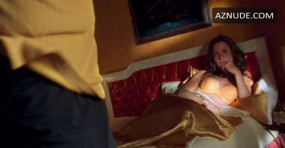 courtney cox sex scene 3000