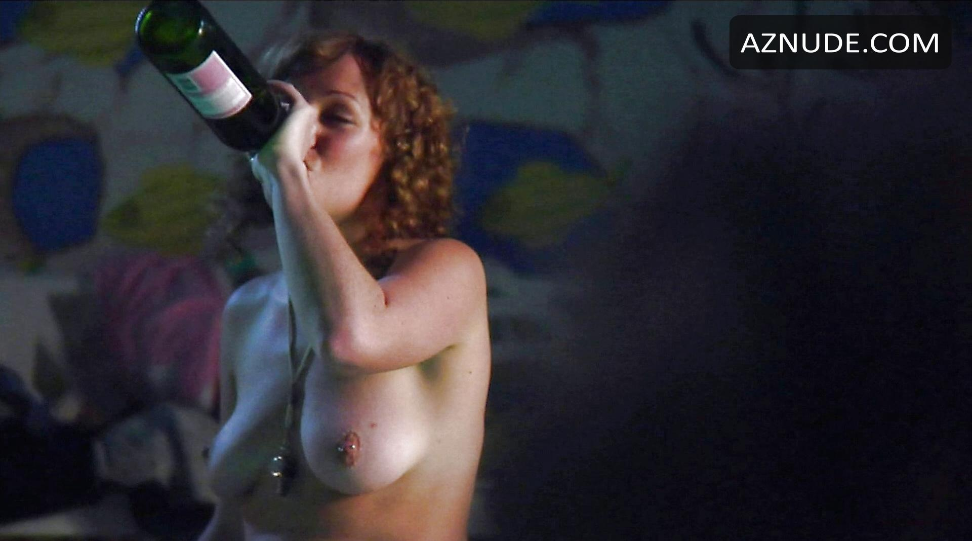 Angelina jolie nude topless and sex takin lives 2004 - 1 part 3