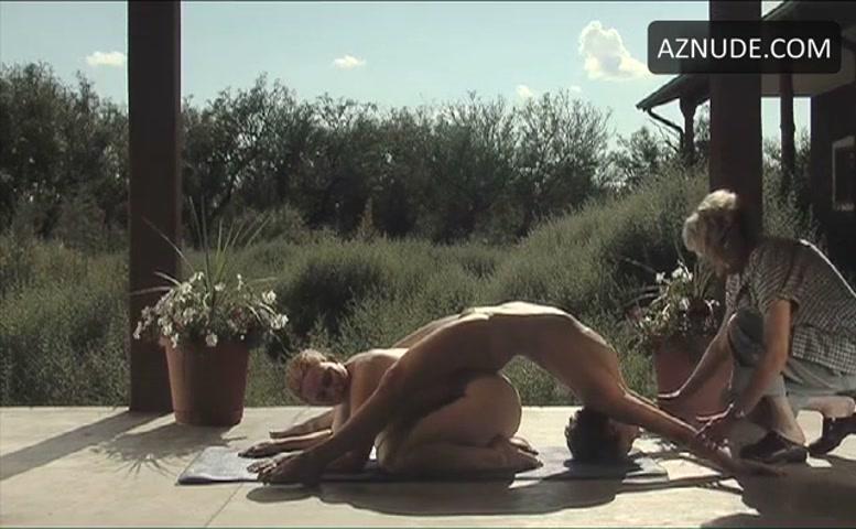 Yoga Sex X
