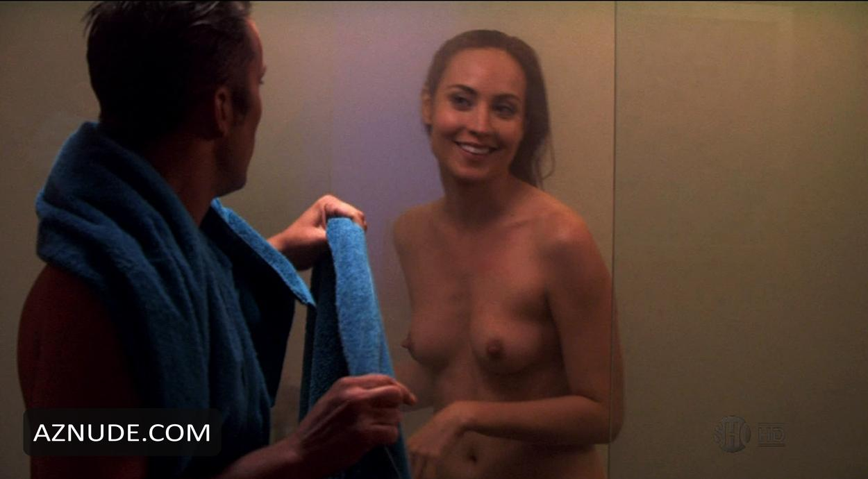 courtney ford porn